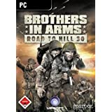 Brothers in Arms: Road to