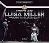 echange, troc  - Verdi: Luisa Miller