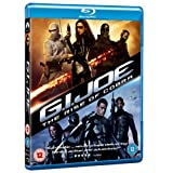 G.I. Joe: The Rise of Cobra [Blu-ray] [2009]by Dennis Quaid