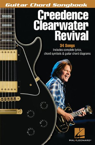 creedence-clearwater-revival-guitar-chord-songbook-guitar-chord-songbooks