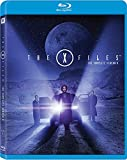 X-files Season 8 - Bd Box Cmp [Blu-ray]