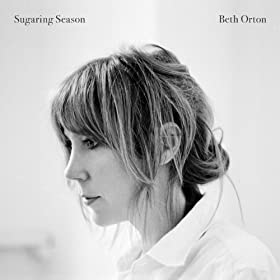 Sugaring Season [Deluxe Edition]