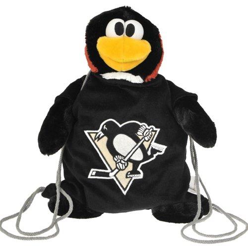 pittsburgh-penguins-nhl-plush-mascot-backpack-pal