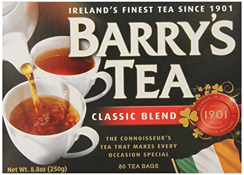 barrys-tea-bags-classic-blend-80-count-88-oz-by-barrys-tea