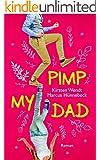 Pimp My Dad