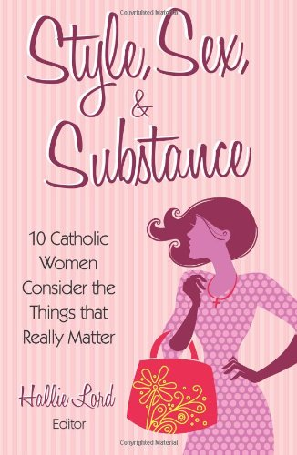 hilda catholic single women National catholic singles conference 3,370 likes 24 talking about this the national catholic singles conference (ncsc) was created to give single.