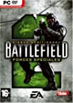 Battlefield 2: Special Operations (vf)