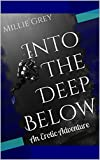 img - for Into The Deep Below: An Erotic Adventure book / textbook / text book