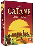 Filosofia - Catane le jeu de cartes