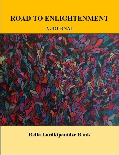 road-to-enlightenment-english-edition