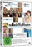 nullachtfuffzehn - Tausche Kleinstadt gegen Kiez (DVD)