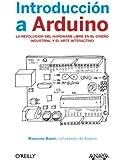 Introducción a Arduino (Títulos Especiales)
