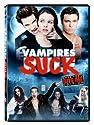 Vampires Suck (WS) [DVD]<br>$308.00