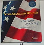 Star-Spangled Banner (0792282531) by Margaret Sedeen