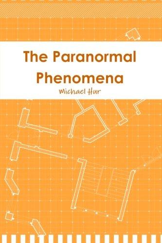 The Paranormal Phenomena