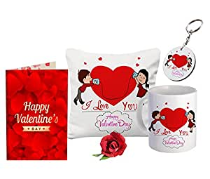 Learn Personalised Gifts For Husband Indian 0 Dollar More Online About Our 30th Birthday Teas Teapot Gift Cartwright Butler Classic