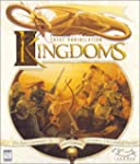 Total Annihilation: Kingdoms (Jewel C...