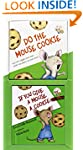 If You Give a Mouse a Cookie [With CD...