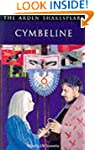 """Cymbeline"" (Arden Shakespeare: Secon..."