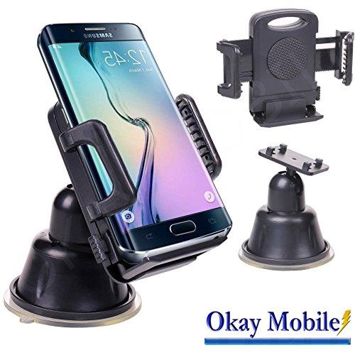 okay-mobile-estable-auto-soporte-de-coche-china-pkw-lkw-telefono-movil-para-cubot-x17-s