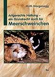 Artgerechte Haltung - ein Grundrecht auch für Meerschweinchen title=