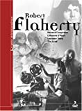 Coffret Robert Flaherty