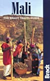 img - for Mali (Bradt Travel Guide Mali) book / textbook / text book