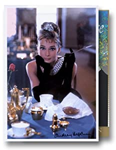 Coffret audrey hepburn 4 dvd diamants sur for Diamants sur canape