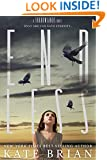 Endless (Shadowlands Book 3)