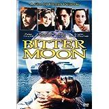 Bitter Moon ~ Hugh Grant
