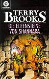Die Elfensteine von Shannara