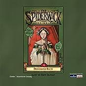 Der eiserne Baum (Die Spiderwick Geheimnisse 4) | Holly Black