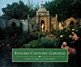 English Country Gardens (Country Series) (1857999835) by Clarke, Ethne
