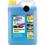 """SONAX 03325050 Antifrost & Klarsicht Konzentrat 5 litervon """"Sonax"""""""