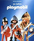30 Jahre Playmobil.