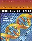 Principles of Medical Genetics