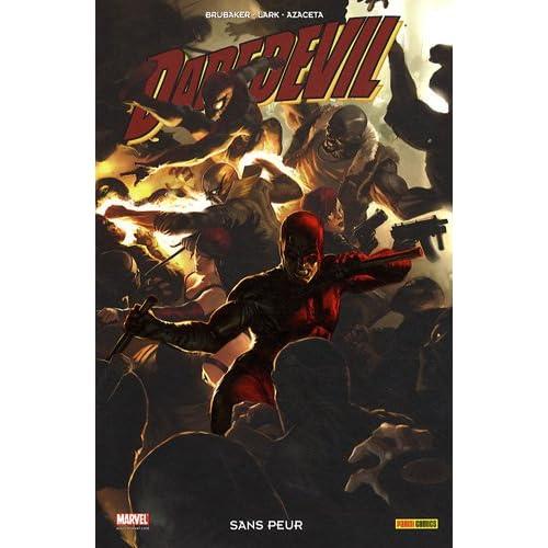 Marvel X-men POLARIS Puissance Supérieure Punch Action Figure Jouet e-247