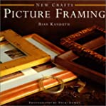 Picture Framing (New Crafts)