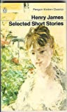 Selected Short Stories (0140019197) by H. G. Wells