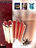 echange, troc Elisabeth Olver - Bijouterie : design et création = The Jeweller's Directory of Shape and Form