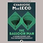 The Balloon Man | Charlotte MacLeod