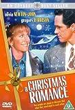 echange, troc A Christmas Romance