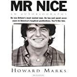 Mr Niceby Howard Marks