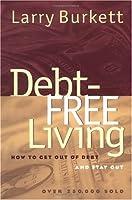 Debt Free Living