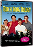 Torch Song Trilogy [DVD] [1988] [Region 1] [US Import] [NTSC]