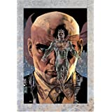 Lex Luthor: Man of Steelpar Brian Azzarello