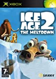 Ice Age 2: The Meltdown (Xbox)