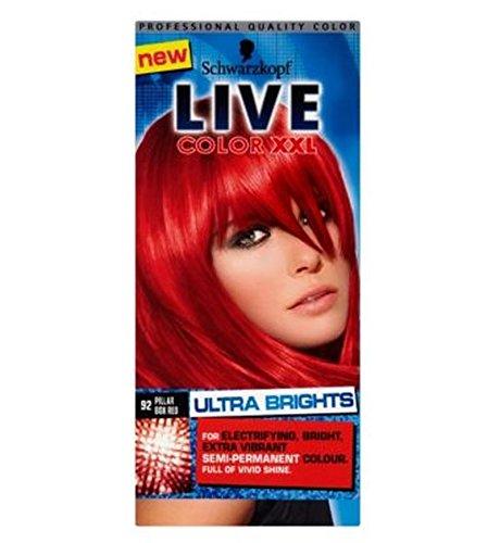 schwarzkopf-live-farb-xxl-extrem-brights-92-pillar-box-red-semi-permanenten-roten-haarfarbemitteln