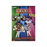 echange, troc Yu-Gi-Oh! GX - Saison 3