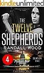 The Twelve Shepherds: Episode 4: Seas...